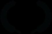 OFFICIAL SELECTION - Black Box Short Fil