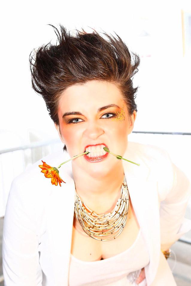Amber angry flower.jpg