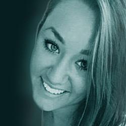 Kelly Smith