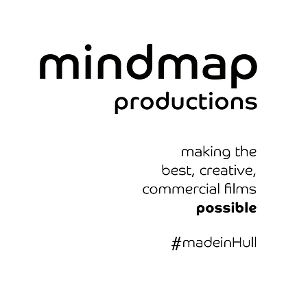 Mindmap productions making the best creative commercial films possible