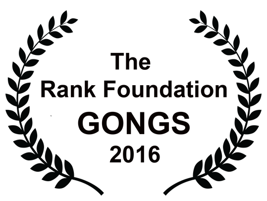 The Gongs - 2016.png