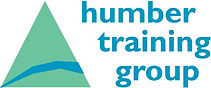 humber tg logo.jpg