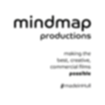 Mindmap productions