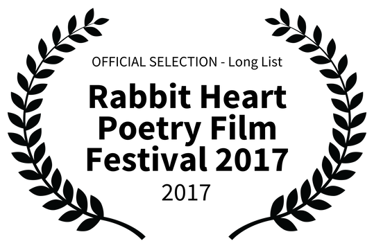 OFFICIAL SELECTION - Long List - Rabbit