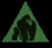 LogoMakr_1JSG8x.png