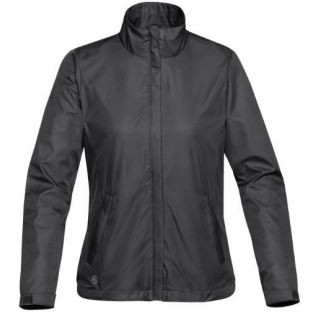 Lightweight Jacket.JPG
