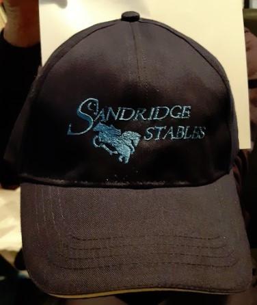 Sandridge Hat.jpg