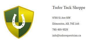 Tudor Tack Shoppe.JPG