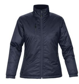 THERMAL SHELL JACKET in Navy.JPG