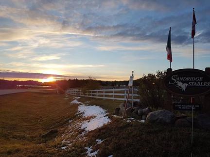 Sandridge in morning1.jpg