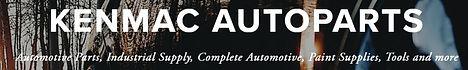 Kenmac Autoparts.JPG