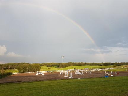 Sandridge Rainbow.jpeg