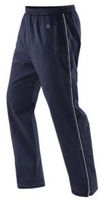 Training Pants.JPG