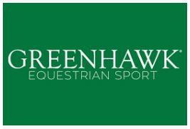 Greenhawk.JPG