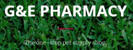 G&E Pharmacy.JPG