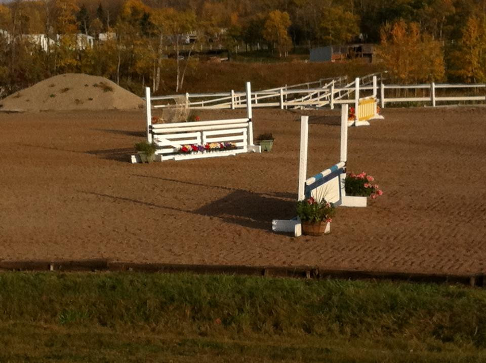 outdoor arena Sandridge.jpg