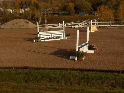 outdoor arena Sandridge.jpg