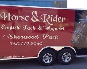 Horse & Rider2.JPG
