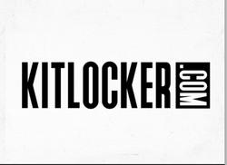 Link to Club Kit Website