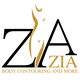 Zia-logo-no-background.png