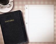 biblenotepadcoffee[1].jpg