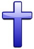 16544-illustration-of-a-blue-cross-pv[1]