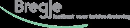1460121409_Logo-bregje-cmyk.png