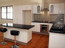 Kitchens, Kitchen, Design, Custom, Cheap, Cabinet, Brisbane, Benchtop