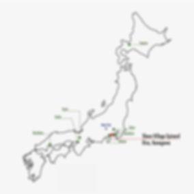 Map Oiso2.jpg