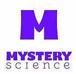 mystery  science.jpg