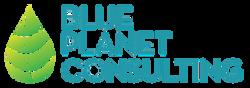 blueplanet_logo