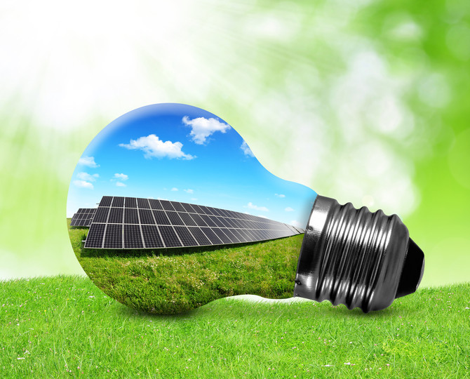 Vision 2022: A Road-map to 175 GW of Renewable Energy
