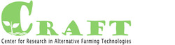 craft_logo