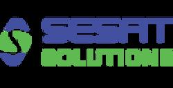 sesat_logo