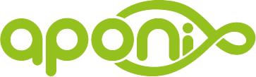 aponix_logo