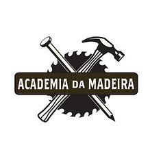 academia_edited.jpg