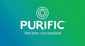 Purific Logo 2.jpg