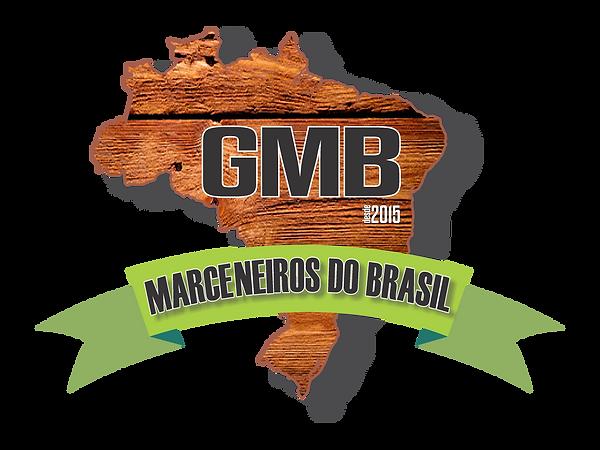 Nova Logo GMB.png