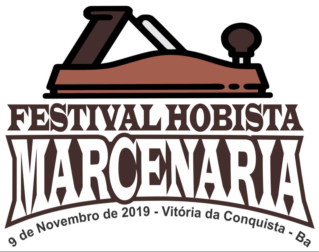 festivalhobista-logo-page