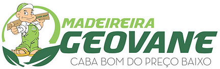 Madeireira Geovane PNG.png