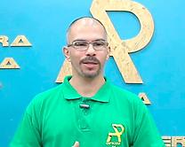 Adilson Pinheiro.png