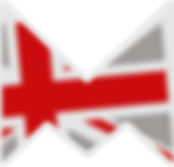 Made-in-Midlands-Full-Logo-CMYK-min.png