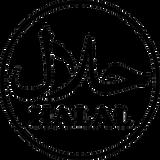 halal_icon-01-min.png