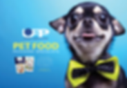 pet food brochure.png