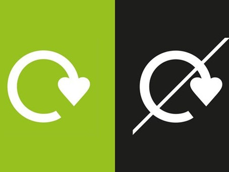 On-Pack Recycling Label (OPRL)
