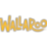 wallaroo_logo.png