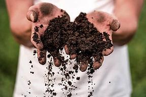 Soil_shutterstock_511296583_edited_edite