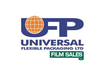 Universal Flexibles