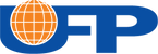 UFP-Blue-Logo-2017_edited.png