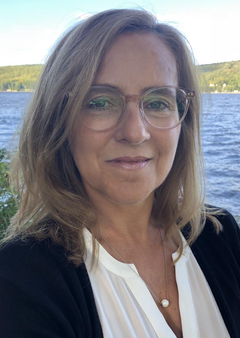 MarieHeleneMarcoux